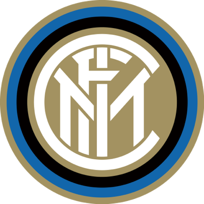 Inter Mailand - logo