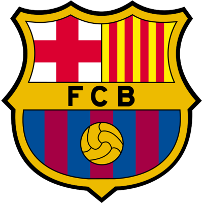Barcellona - logo