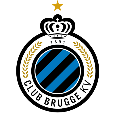 Club Brugge - logo