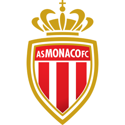 Monaco - logo