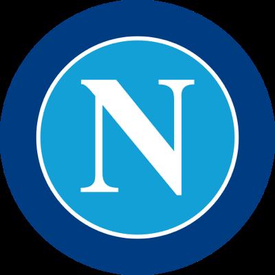 Наполи - logo