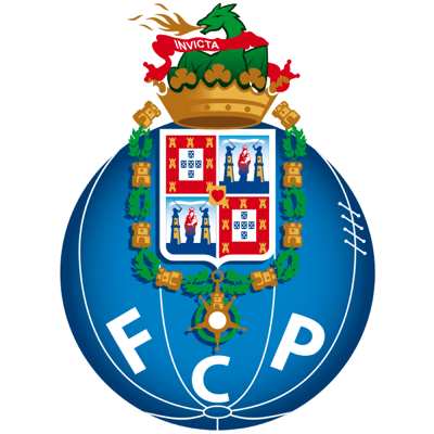 Porto - logo