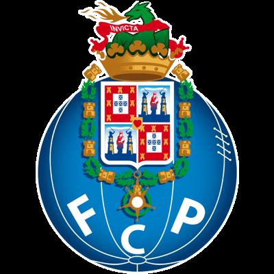 بورتو - logo