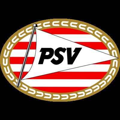 PSV Eindhoven - logo