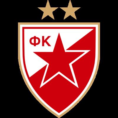 Red Star - logo