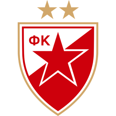 Red Star - logo