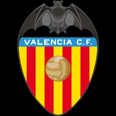 Valencia - logo