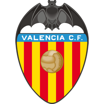 Valence CF - logo