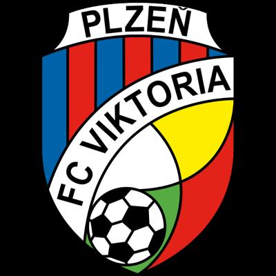 Viktoria Plzeň - logo