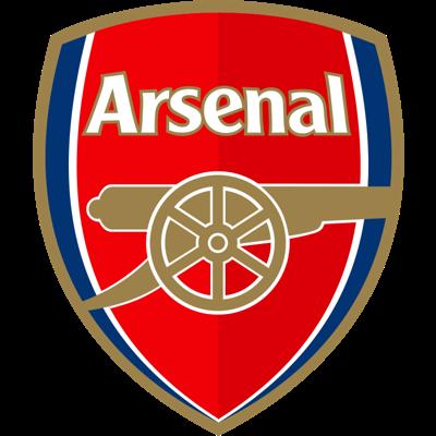 Арсенал - logo