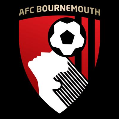 Борнмут - logo