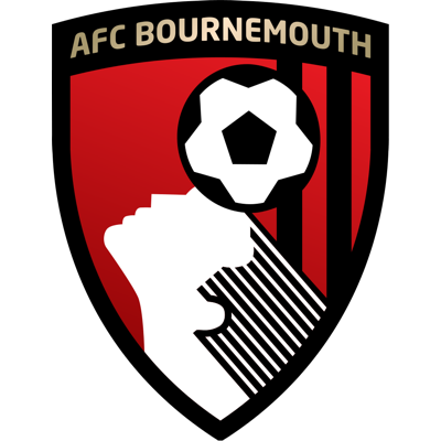 AFC Bournemouth - logo