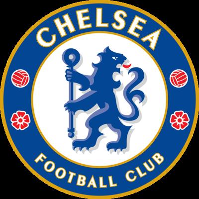 Chelsea - logo