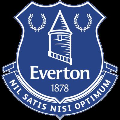 Everton - logo