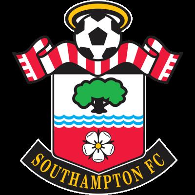 Саутгемптон - logo
