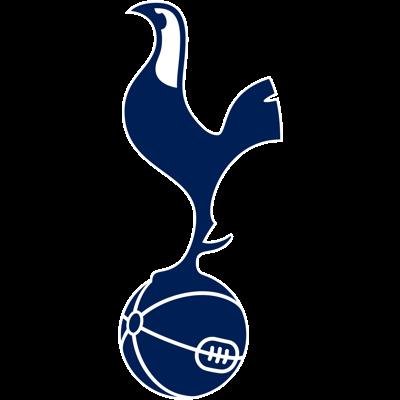Tottenham Hotspur - logo
