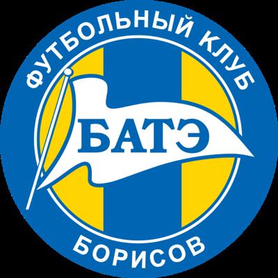 باتي بوريسوف - logo