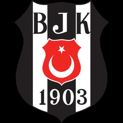 Besiktas JK - logo