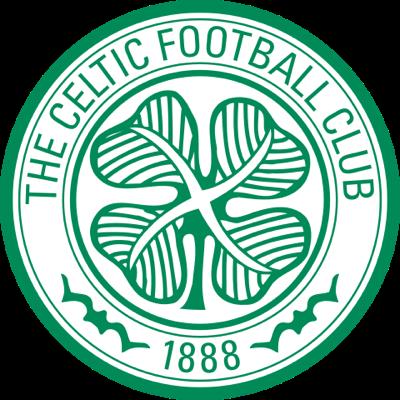 Celtic - logo