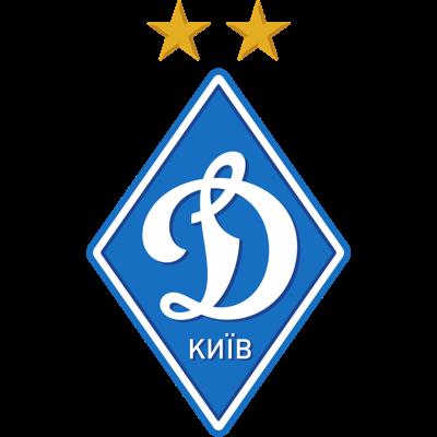 Dynamo Kyiv - logo