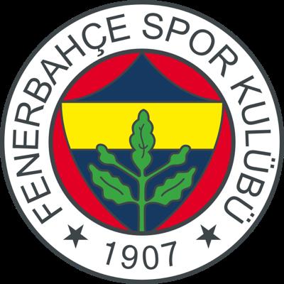 Fenerbahçe - logo