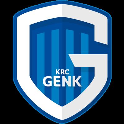 Racing Genk - logo