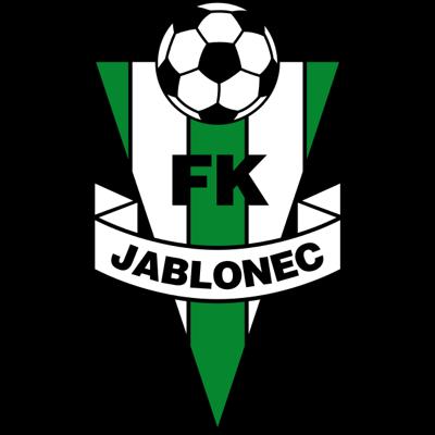 FK Jablonec - logo