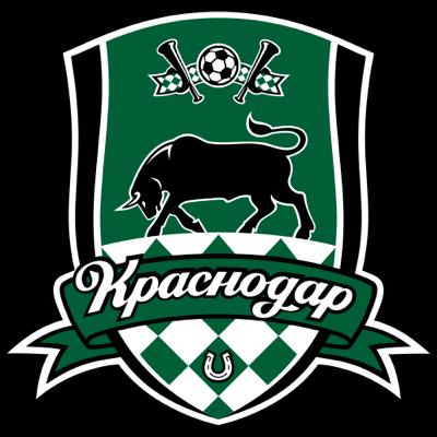 Krasnodar - logo