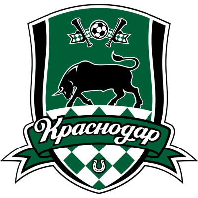 كرانسودار - logo