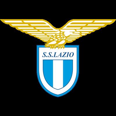 Lazio - logo