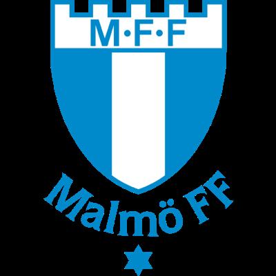 مالمو - logo