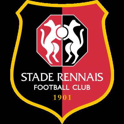 Ренн - logo