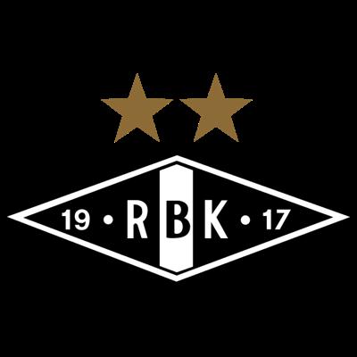 Rosenborg - logo