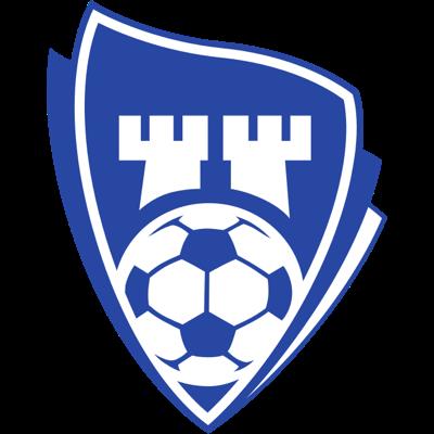 Sarpsborg - logo