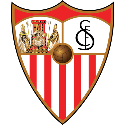 Sevilla - logo