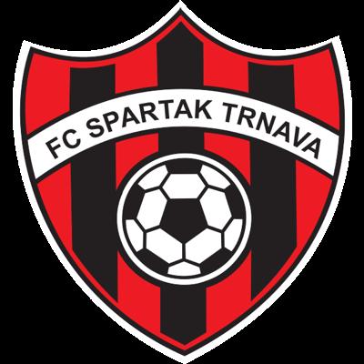 FC Spartak Trnava - logo