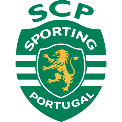 Sporting Portugal - logo