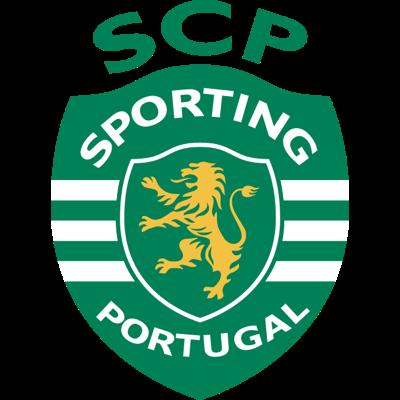 Sporting CP - logo