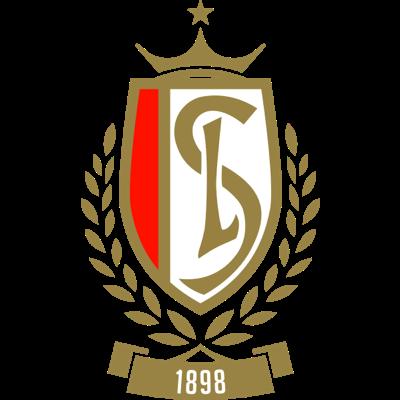 ستاندار لييج - logo