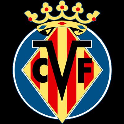 Villarreal - logo
