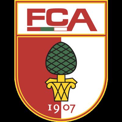 Augsburg - logo