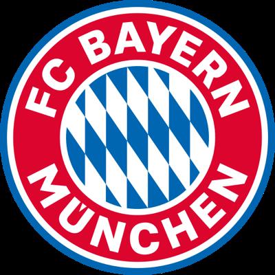 ФК Бавария - logo