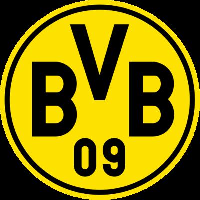 Borussia Dortmund - logo