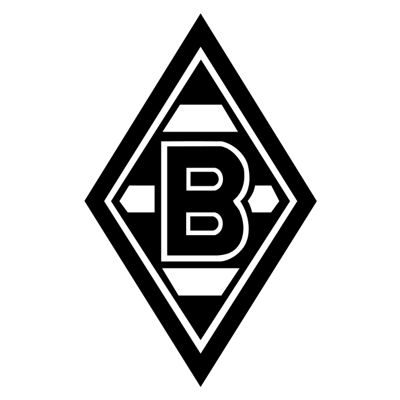 Боруссия М - logo