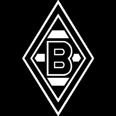 بروشيا مونشنجلادباخ - logo