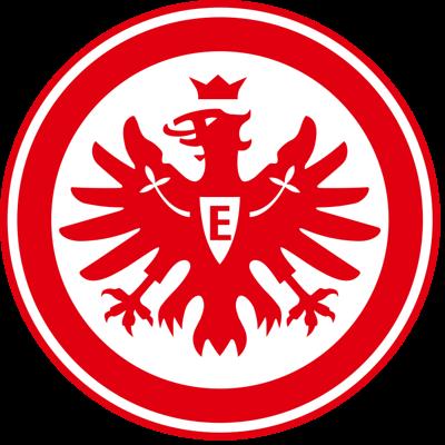 Айнтрахт Ф - logo