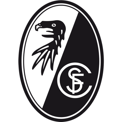 Фрайбург - logo