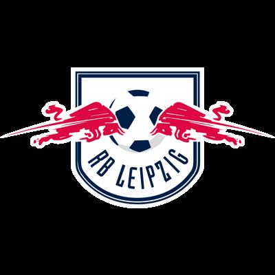 RB Leipzig - logo