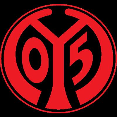 Майнц - logo