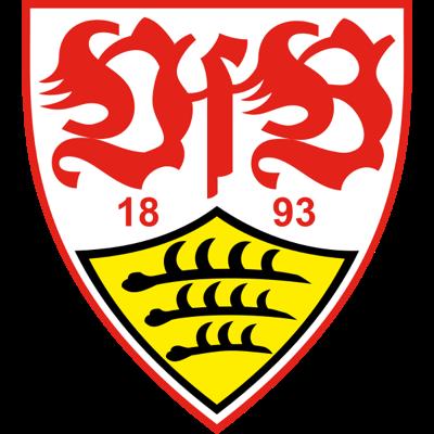 Stuttgart - logo